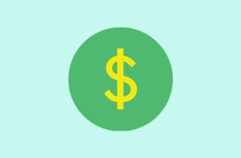 Como Ganhar Dinheiro Programando em Delphi