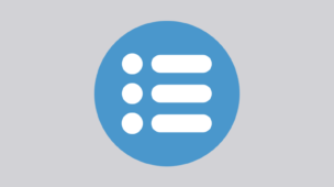Como Manipular Objetos Utilizando ComboBox no Delphi