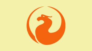 Conectar Banco de Dados Firebird Utilizando DBExpress no Delphi