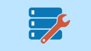 Diagnosticando e Recuperando Banco de Dados Firebird Corrompido