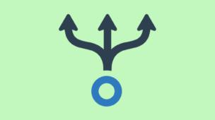 Como Utilizar a Estrutura de Decisao If Then Else no Delphi