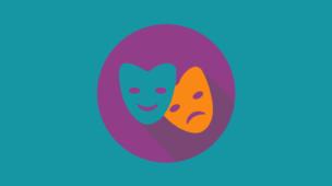 Como Utilizar Máscaras - MaskEdit - no Delphi
